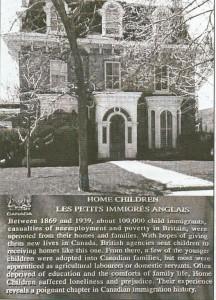 51 Avon Street, Stratford, Ontario